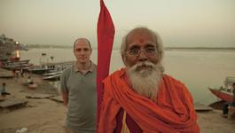 Van Bihar Tot Bangalore - De Sterren Van De Sloppen