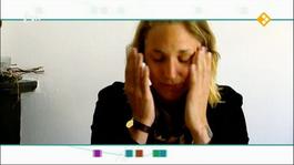Bn-ers In De Zorg - Bn'ers In De Zorg: Een Leven Met Ms