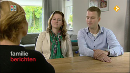 Familieberichten - Familieberichten