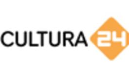 Cultura24 - Kijk Op Themakanalen: Cultura 24