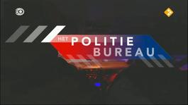 Het Politiebureau - Het Politiebureau