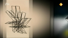Kunstuur - Kunstuur