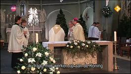 Eucharistieviering - Eucharistieviering