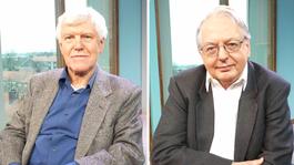 Vpro Boeken - Wiel Kusters & Martin Schouten