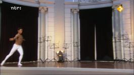 Ntr Podium - Ntr Podium: Alexander Gavrylyuk - Meesterpianist