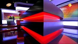 Studio Max Live - Aflevering 67