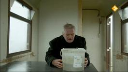 De Wilde Keuken - Water