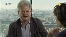 De Slag Om Nederland - Handel In Kinderopvang