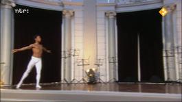 Ntr Podium - Belcanto