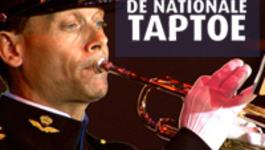 Max Muziekspecials - Nationale Taptoe 2009 Deel Ii