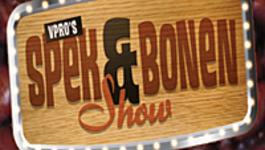 VPRO's Spek & Bonen Show