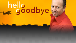 Hello Goodbye - Kersteditie