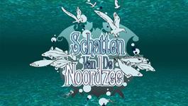 Schatten Van De Noordzee - Ncrv Natuurlijk - Schatten Van De Noordzee