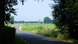 Nationale Landschappen - Stelling Van Amsterdam