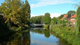Ncrv Natuurlijk - Natuur In De Stad - Apeldoorn, Mix Van Natuur En Kunst - Ncrv Natuurlijk - Natuur In De Stad