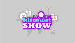 Klimaatshow - De Klimaatshow