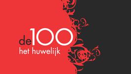 De 100: Het Huwelijk - De 100: Het Huwelijk