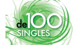 De 100 Singles - De 100 Singles