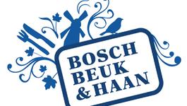 Ncrv Natuurlijk - Bosch, Beuk & Haan - Maas En Waal