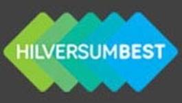 Hilversumbest - Hilversum Best Kerstspecial