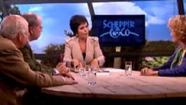 Schepper & Co - Schepper & Co