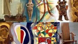 Nieuw In Nederland - Kunst-uur: Nieuw In Nederland
