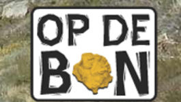 Op De Bon - Op De Bon