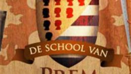 De School Van Prem - De School Van Prem