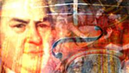Nps Klassiek - Nps Klassiek: Beethoven - Mis In C - Nps Klassiek