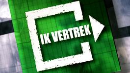 Ik Vertrek - De Brabantse Familie Moerman (2/2)