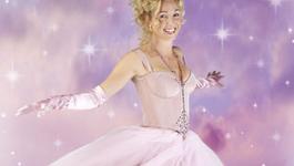 Van Assepoester Tot Prinses - Van Assepoester Tot Prinses