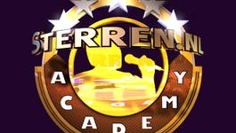 Sterren.nl Academy - Sterren.nl Academy