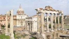 Kro Citytrips - Kro Citytrips: Rome