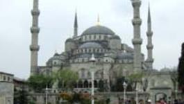 Kro Citytrips - Kro Citytrips: Istanbul
