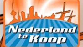 Nederland Te Koop - Nederland Te Koop