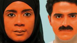 Welkom In Nederland - Zet Een Asielzoeker In!