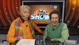 De Dik Voormekaar Show - Compilatie