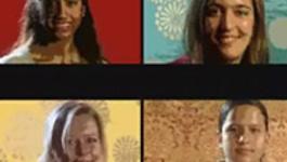 Levensbeschouwing In Beeld: Vragen Naar Zin - Hindoeïsme - Levensbeschouwing In Beeld: Vragen Naar Zin