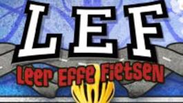 Lef - Lef