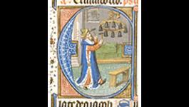 Landgenoten - Jacob Van Eyck