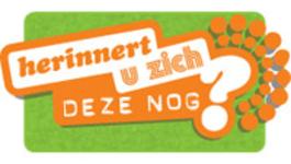 Herinnert U Zich Deze Nog? - Betaalkaarten En Röntgenfoto's.