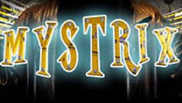 Mystrix Ii - Afl.2 De Hoogte Van Huygens, Over Hefbomen En Katrollen