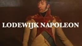 Lodewijk Napoleon - Lodewijk Napoleon