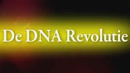 De DNA revolutie Landbouw