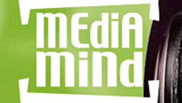 Mediamind - Afl.1 De Geboorte Van Een Nieuwsitem