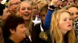 Sterren Muziekfeest Op Het Plein - Middelburg (1)
