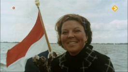 Het Beeld Van Beatrix - Het Beeld Van Beatrix