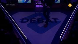 Debat Op 2 - Debat Op 2