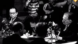 NOS 60 jaar herdenking politionele acties 60 JAAR HERDENKING POLITIONELE ACTIES