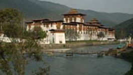 Bhutan, Geboorte Van Een Democratie - Bhutan, Geboorte Van Een Democratie